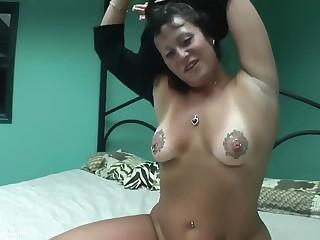 Best sex video Masturbation great , watch it