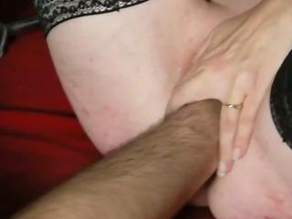 fist pour soumise sandy video porno sexe bdsm